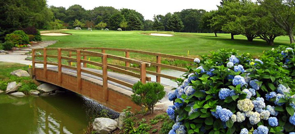 Welcome to Green Valley Country Club - Green Valley Country Club